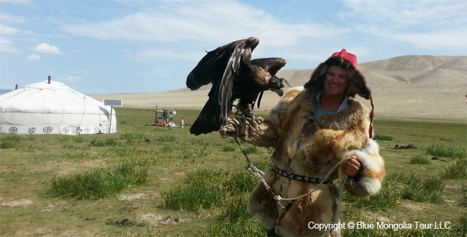 Active Adventure Safari Tour Highlights Mongolia Jeep Travel Image 25