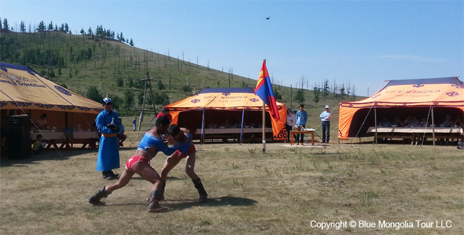 Active Adventure Safari Tour Highlights Mongolia Jeep Travel Image 7